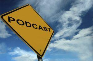 Podcast, pepe varela, pepevarela.es, comunicacion