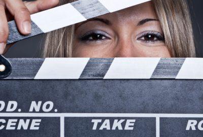 video marketing pepe varela comunicacion