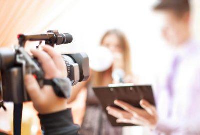 Video-Marketing Pepe Varela