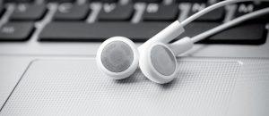 podcast, comunicacion, pepe varela, pepevarela.es