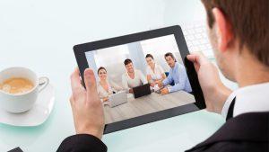 video-marketing comunicacion pepe varela