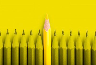 comunicacion o marketing pepe varela