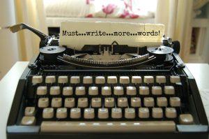blog copywriter pepe varela