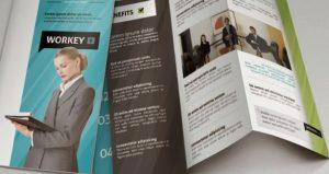 folletos de publicidad pepe varela