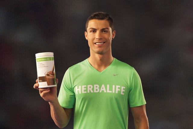 Cristiano Ronaldo Pepe Varela