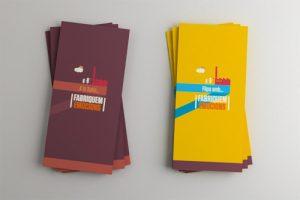 folletos comunicacion pepe varela