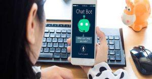 chatbot pepe varela comunicacion