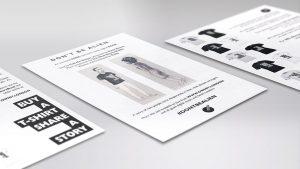 folletos pepe varela comunicacion