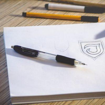 diseño de folletos, pepe varela