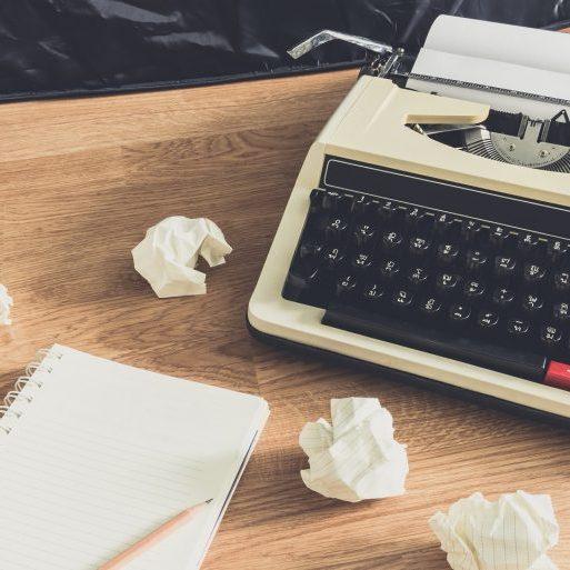 copywriter pepe varela